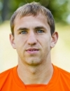 Dominykas Galkeviciuscentral midfielder