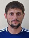 Igor Shevchenkocentre forward