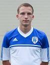 Klaidas Janonisattacking midfielder