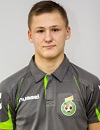 Linas Megelaitiscentral midfielder