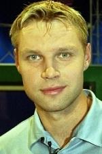 Edgaras Jankauskas :