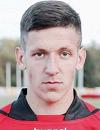 Arijus Brazinskas