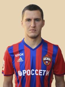 Виктор Васин